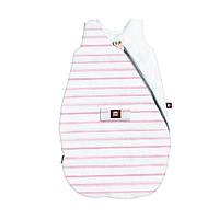 Спальный мешок детский Red Castle 6-12 мес Pink (404164)