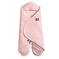 Конверт-одеяло Red Castle Babynomade 0-6 мес Chalk pink (0832164)