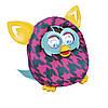 Интерактивный Furby Boom Ферби Бум  Клетка