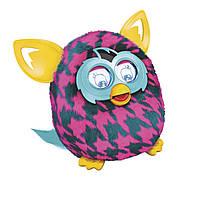 Интерактивный Furby Boom Ферби Бум  Клетка , фото 1