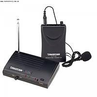 Радиосистема Takstar TS-331P петличный радиомикрофон