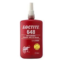 Loctite 648 (50 мл)