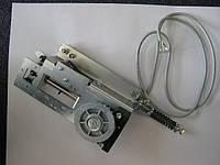Электромеханический замок для Автоматической двери Dorma ES200