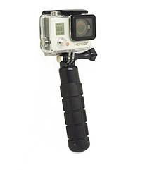 Плавающий монопод ZAQ 234 для экшн-камер GoPro/SJCAM/Xiaomi YI (69477915500008-1) КОД: 343363