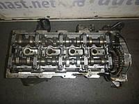 Головка блока цилиндров (2,2  CDI 16V Дизель) Mercedes Sprinter 906 06- (Мерседес Спринтер), A6460101420