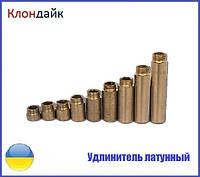 Удлинитель 1/2 L-50