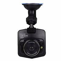 Автомобильный видеорегистратор DVR Mini Blackbox 1080p