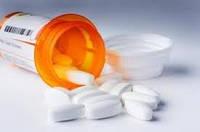 Лікування наркологічної залежності Київ