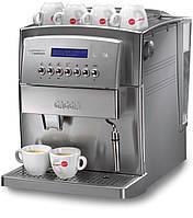 Кофемашина Gaggia Titanium б/у
