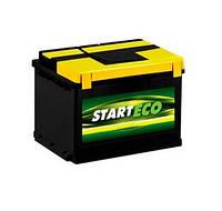 Аккумулятор Start Eco 6СТ-44-А3 M3, L+