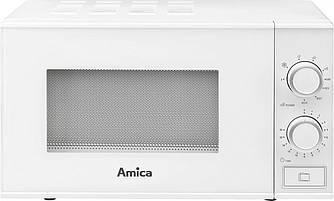 Микроволновая печь AMICA AMGF 7M1GW