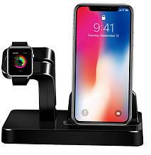 Аксесуари для мобільних телефонів і смартфонів