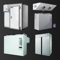 Холодильные камеры для медикаментов, холодильники для лекарств, хранение медикаментов
