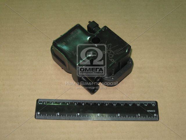 Катушка зажигания MB (пр-во Bosch), 643716
