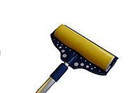 ТОП ВЫБОР! Силиконовые валики для уборки, Schticky, Стики, валики для уборки, Товары для уборки дома, 5000335