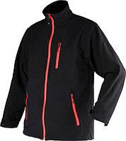 Куртка рабочая YATO YT-80393 (размер XL)
