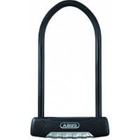 Велозамок ABUS 470 Granit Plus КОД: 633238