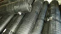 Резиновые ковры для покрытия пола