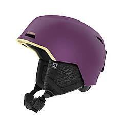 Шолом Marker Clark L Purple (168410.70) КОД: 363733