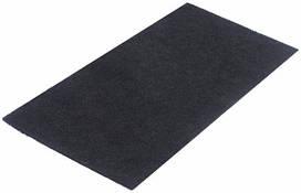 Угольный фильтр Perfelli 0019
