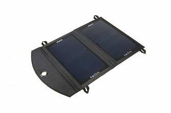 Cолнечная панель Xtorm SolarBooster 12 Watt AP150