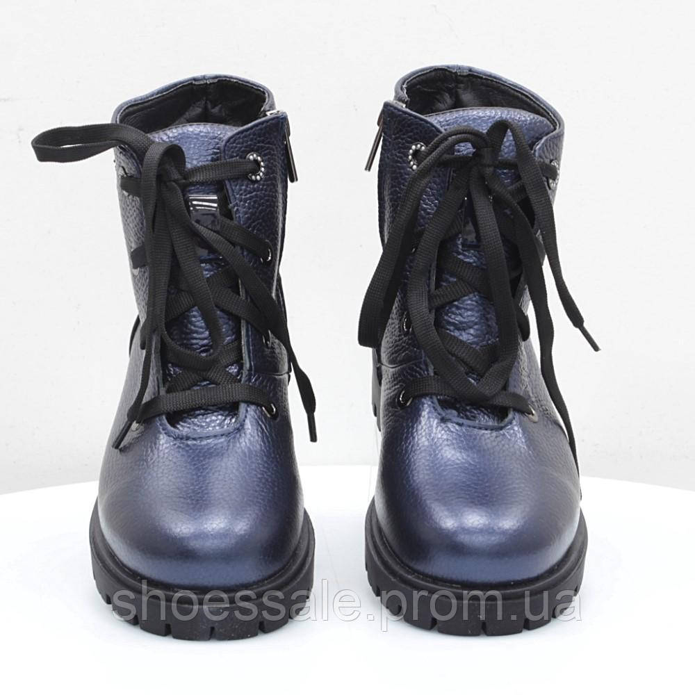 1756934d Детские ботинки Alexandro (52031): 1 390 грн. - Для девочек Киев ...