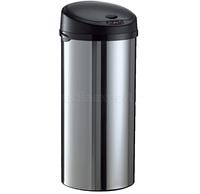 Корзина для мусора MELICONI Sensor 40L Inox