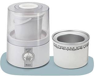 Йогуртница-мороженица ARIETE 635(280133)