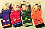 Носочки детские 1-3, махровые, тёплые., фото 2