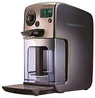 Диспенсер для теплой воды MORPHY RICHARDS Redefine 131000