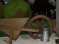 Выставочные стенды: декорирование выставочных стендов, мероприятий газоном