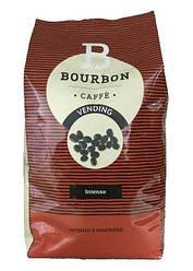 Кофе в зернах Lavazza Bourbon Intenso 1кг. Лавацца Оригинал, Италия!
