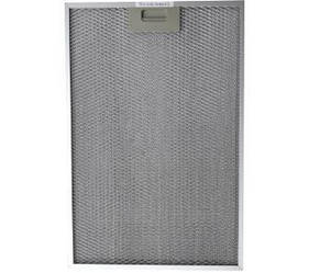 Фильтр для очистителя воздуха Webber AP8700