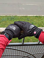 Мужские Перчатки The North Face Реплика ААА+