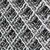 50х50х3,0 сетка канилированная оцинкованная