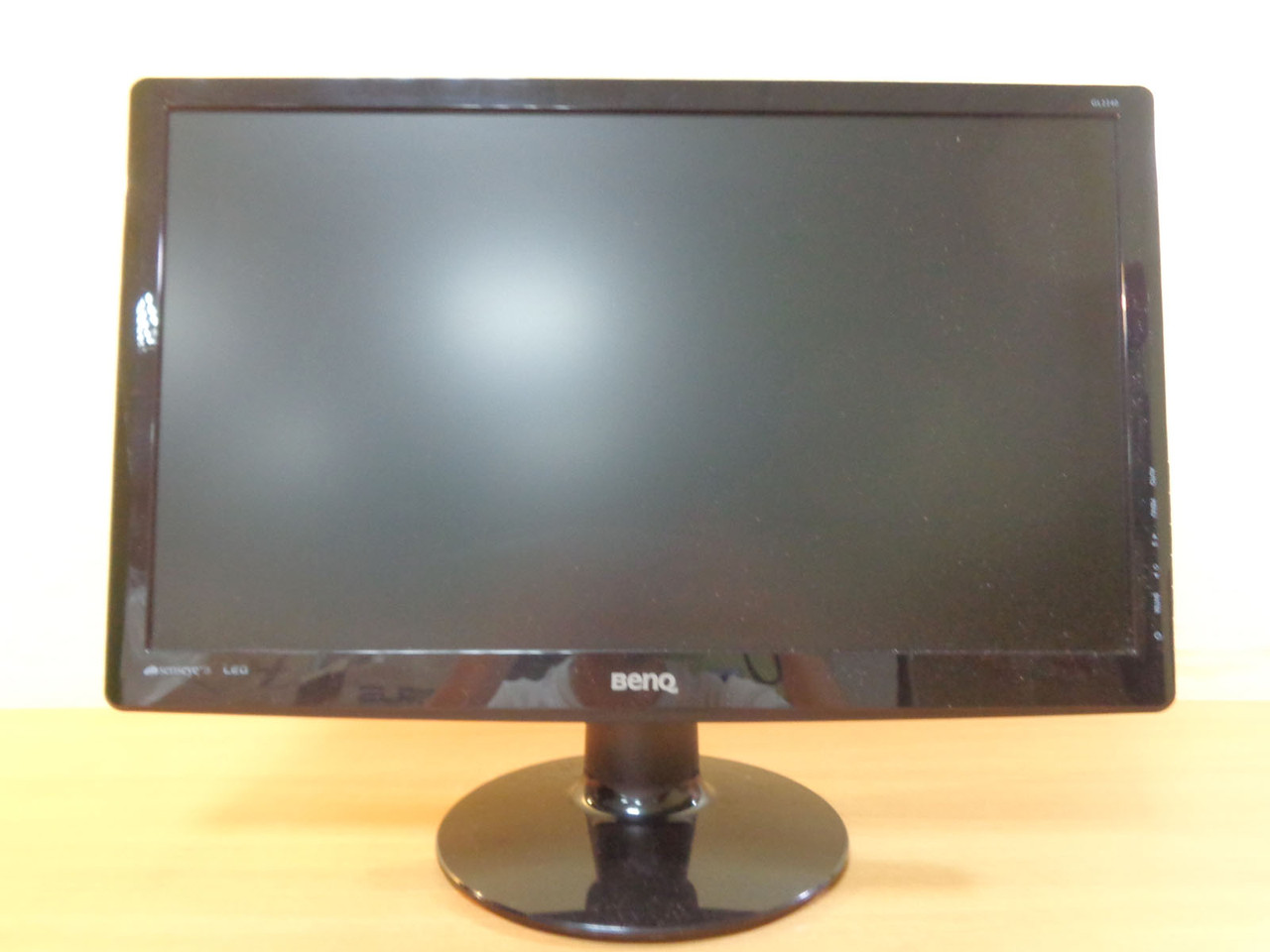 BENQ E900WA DRIVERS WINDOWS XP