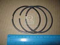 Кольца поршневые MB 87,50 OM601-603 2,5x2x3 (пр-во GOETZE), 08-183307-00