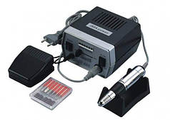 Фрезер для манікюру і педикюру Electric Drill JD-400