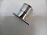Ручка для душевой кабинки H02