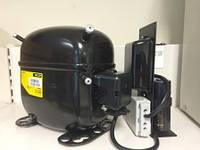 Герметичный поршневой компрессор Danfoss Secop SC18G R-134A 104G8820