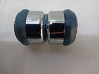 Ручка для душевой кабинки H09 хром