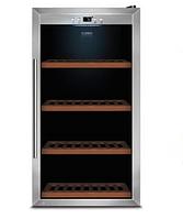 Винный шкаф CASO GERMANY WineSafe 75 663
