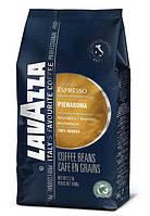 Кофе в зернах Lavazza Pienaroma 100% Арабика 1кг. Лавацца Оригинал, Италия!