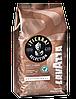 Кофе в зернах Lavazza Tierra Selection 100% Арабика 1кг. Лавацца Оригинал, Италия!, фото 5