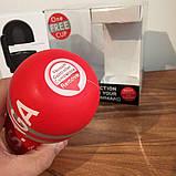 Насадка Tenga Vacuum Controller, фото 8