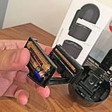 Насадка Tenga Vacuum Controller, фото 9