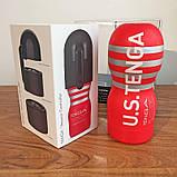 Насадка Tenga Vacuum Controller, фото 7