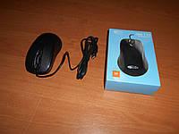 Мышка Gemix  GM110 USB для компьютера