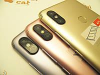 Xiaomi Redmi S2 3/32Gb отличный смартфон с двойной камерой