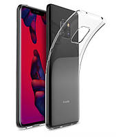 Ультратонкий чехол для Huawei Mate 20 Pro